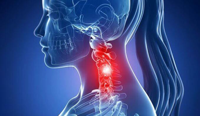 Какво представляват туморите на гръбначния мозък и какви са симптомите? - превю